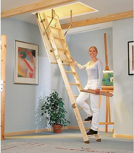 Ado para escaleras