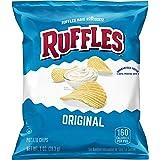 Ruffles Original, Original, 28.3 g