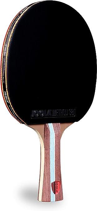 NEW AND BOXED Joola Samba Tech Black 1,8 MM RRP 52,90 €