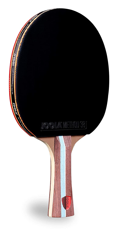 TECNOPRO Unisex Youth Bash 21 W Backpack Tennis Racket