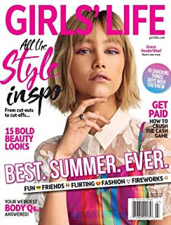 Amazon Teen Vogue Conde Nast Kindle Store