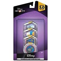 Disney Infinity - Power Disc Tomorrowland - Tomorrowland Edition