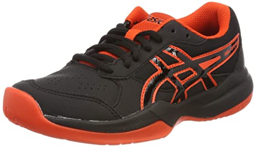 ASICS Gel-Game 7 GS, Zapatillas de Tenis para Niños: Amazon.es: Zapatos y complementos
