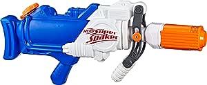 SUPERSOAKER Super Soaker Hydra