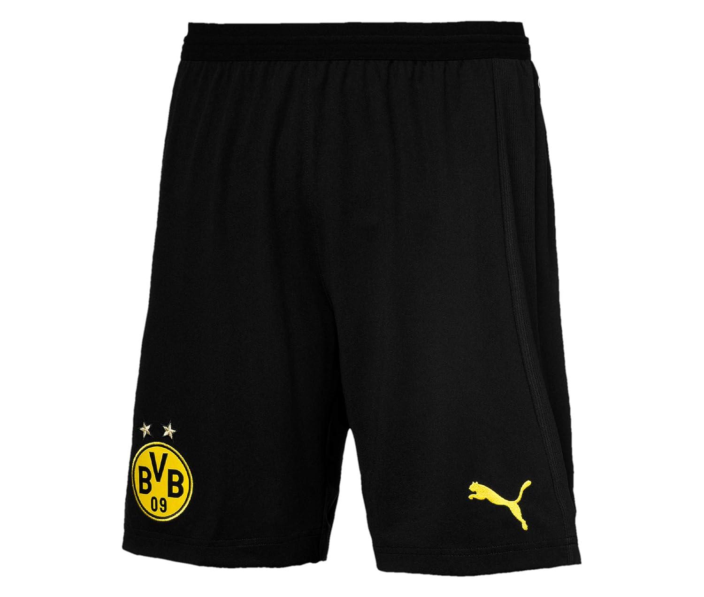 schwarz/gelb (703)