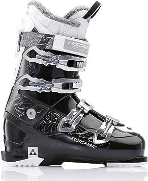 Damen Skischuhe Fischer My Cruzar X8.0 Thermoshape Flex 80 Skistiefel 2020