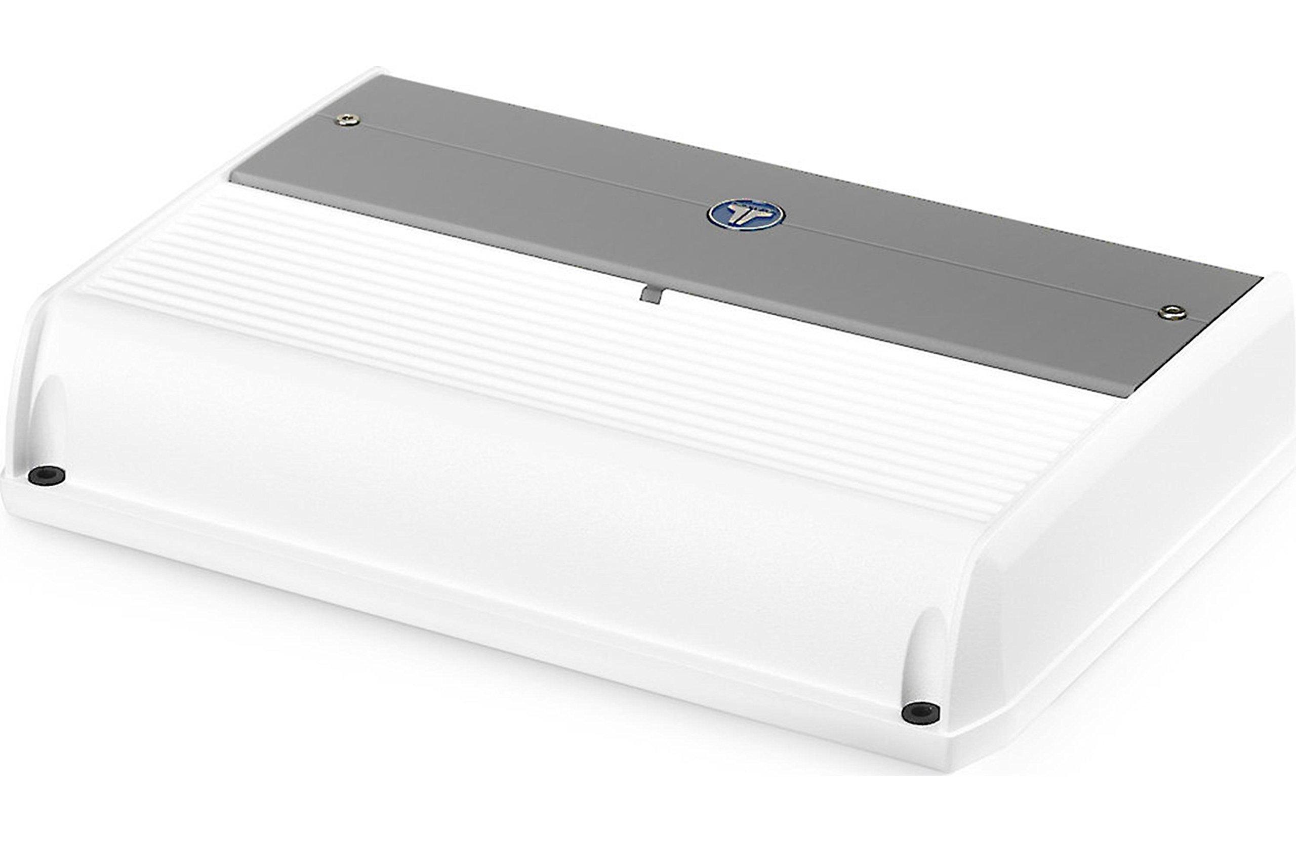 M600/6 - JL Audio 6-Channel Class D Marine Amplifier by JL Audio