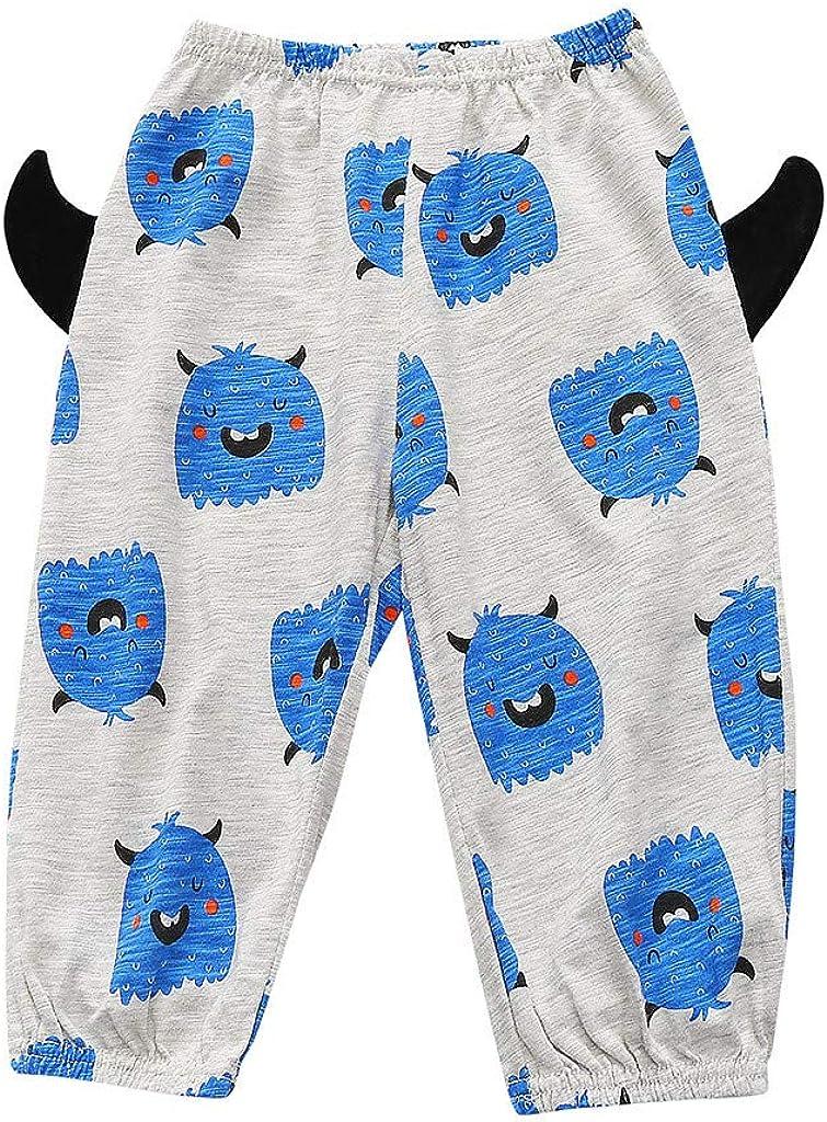 Pantalon Trekking Convertible Pantalon Bombacho NiñO Pantalon ...