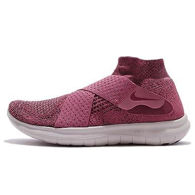 promo codes on sale fast delivery Nike Fitnessschuhe mit Socke Damen Free RN Motion Flyknit ...