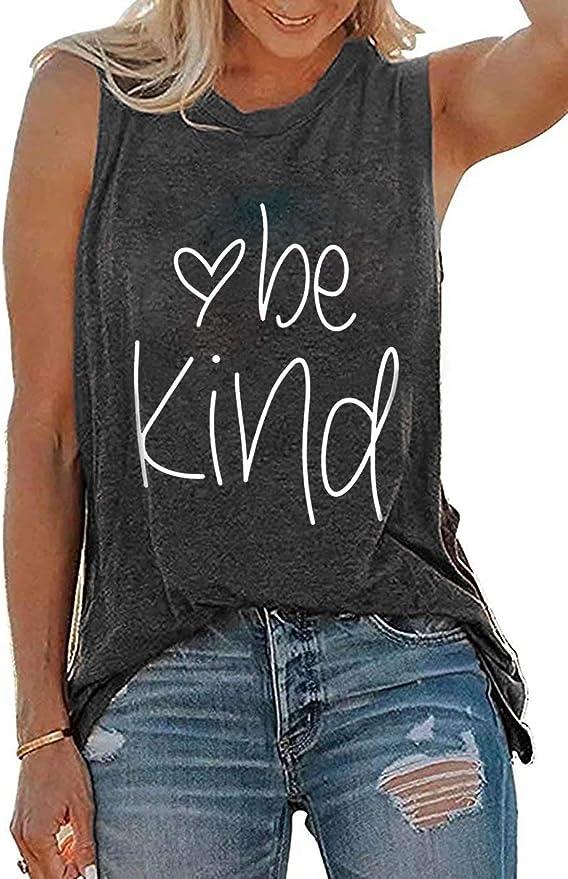 Boho Tshirt Sunshine Rainbow Shirt Yellow kindness Tees Be kind teacher Top Inspirational Shirt Women/'s Graphic Tees Be Kind T-Shirt