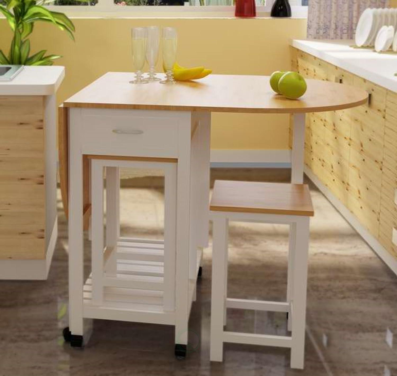 Großzügig Kücheninsel Hocker Amazon Zeitgenössisch - Küche Set Ideen ...