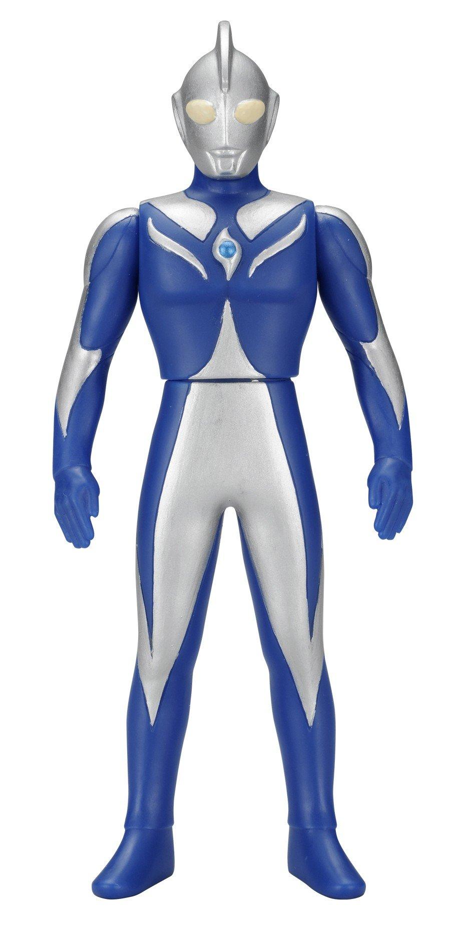 ULTRAMAN ACE Ultraman Superheroes Ultra Hero 500 series #5