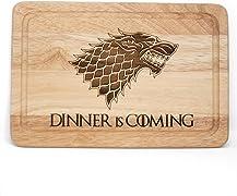 Per tutti gli appassionati di Game of Thrones che non vedono l
