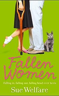 Next of kin ebook sue welfare amazon kindle store fallen women fandeluxe Document