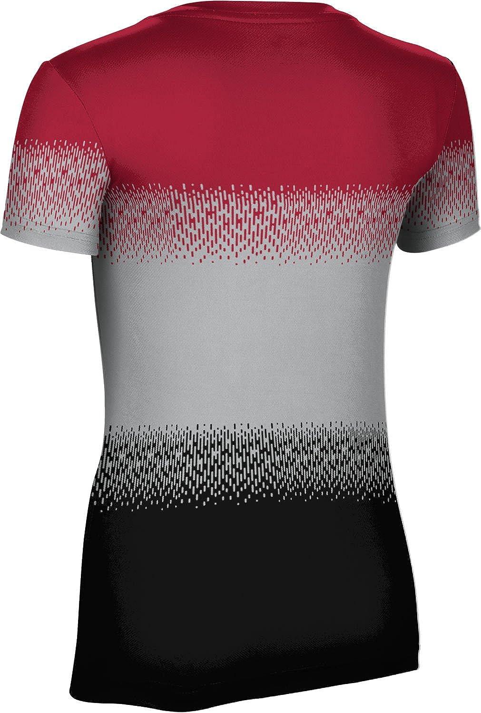 ProSphere Eastern Washington University Girls Performance T-Shirt Drip