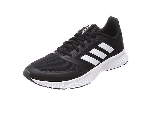 adidas Nova Flow, Zapatillas para Correr para Hombre: Amazon.es: Zapatos y complementos