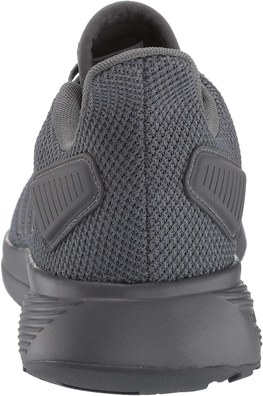 adidas Herren Duramo 9 Grey