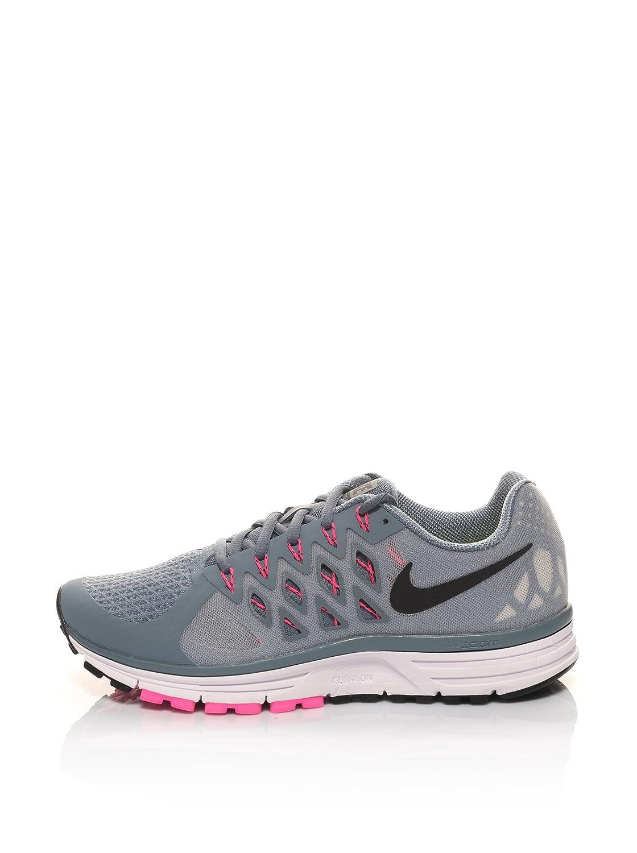 0b8bd90db088 Nike Women s Zoom Vomero 9 Training Running Shoes