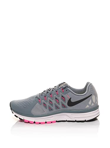 good out x on feet shots of best supplier Nike WMNS Zoom Vomero 9, Women's Running Shoes Running Shoes ...