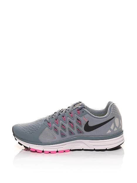 WMNS Vomero 9 Damen Zoom Nike Sportschuhe SUVzqMp