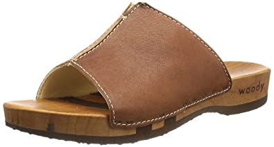 Woody Women's Anja Mules With Paypal Online Explore Cheap Online Comfortable Online dD1wj