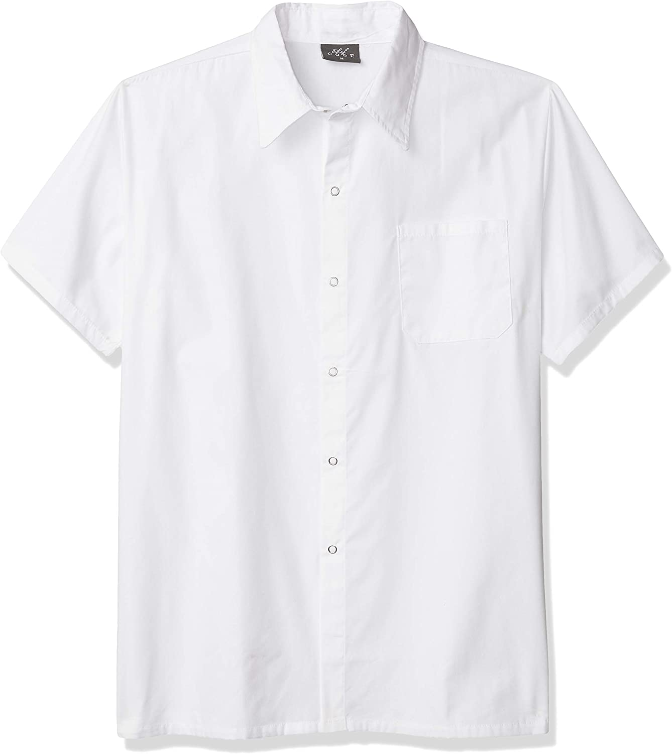 Top 10 Video Toaster Shirt White