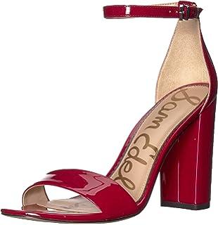e5babfbefa18 Sam Edelman Women s Yaro  Sam Edelman  Amazon.ca  Shoes   Handbags