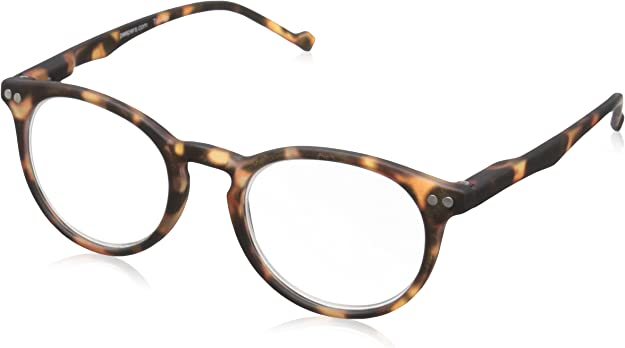 Peepers by PeeperSpecs Unisex - Adult Style Fifteen Reading Glasses