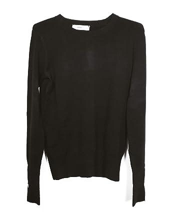 4033cb0d3ed3 Zara Femme Pull Basique à Boutons 8851 101  Amazon.fr  Vêtements et ...