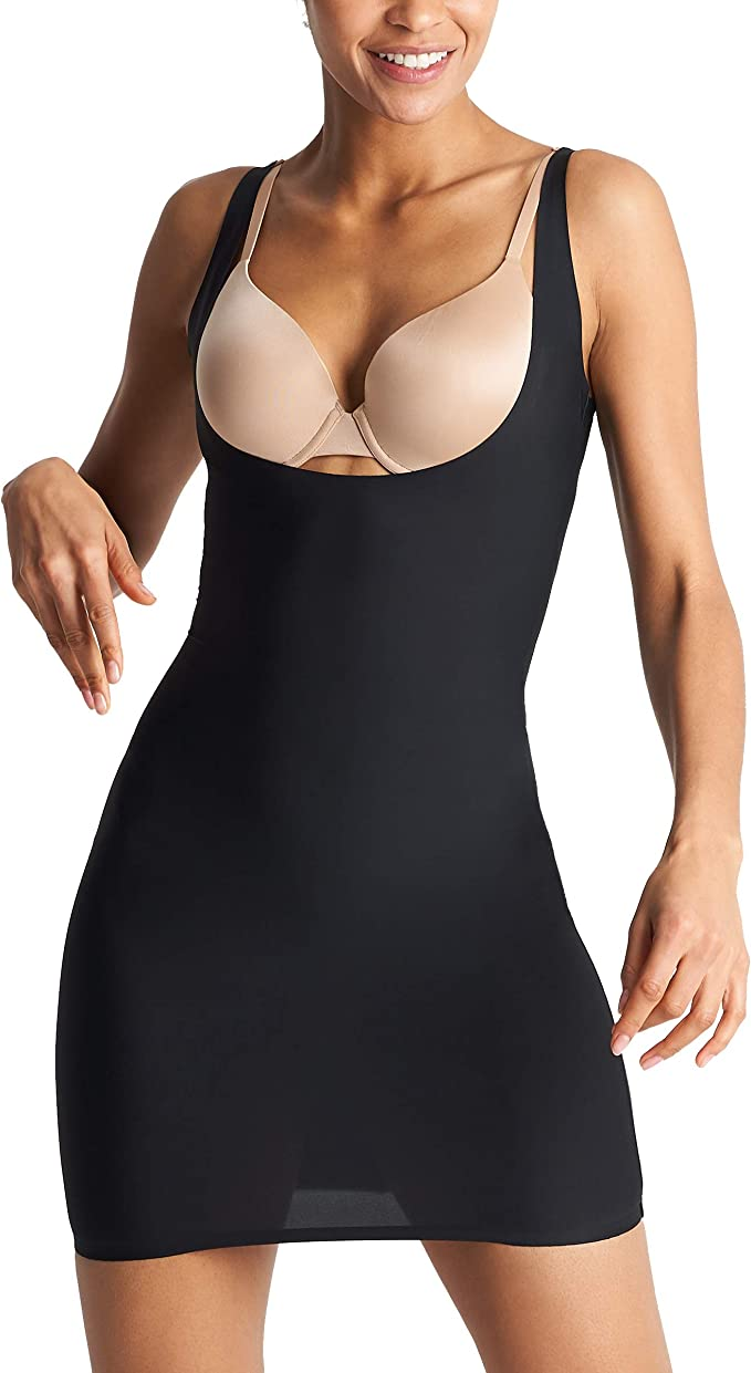 Details about  /Yummie Women/'s 3-in-1 Shaping Camisole