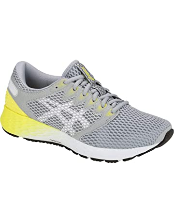 32527d76d8a ASICS Women s Gel-Kayano 25 Running Shoes