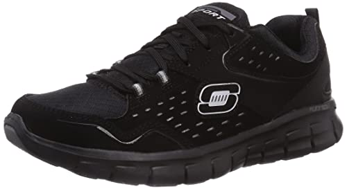 940d6794f718 Skechers Synergy Front Row