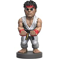 Streetfighter - Ryu - Cable Guy - Controller and Device Holder