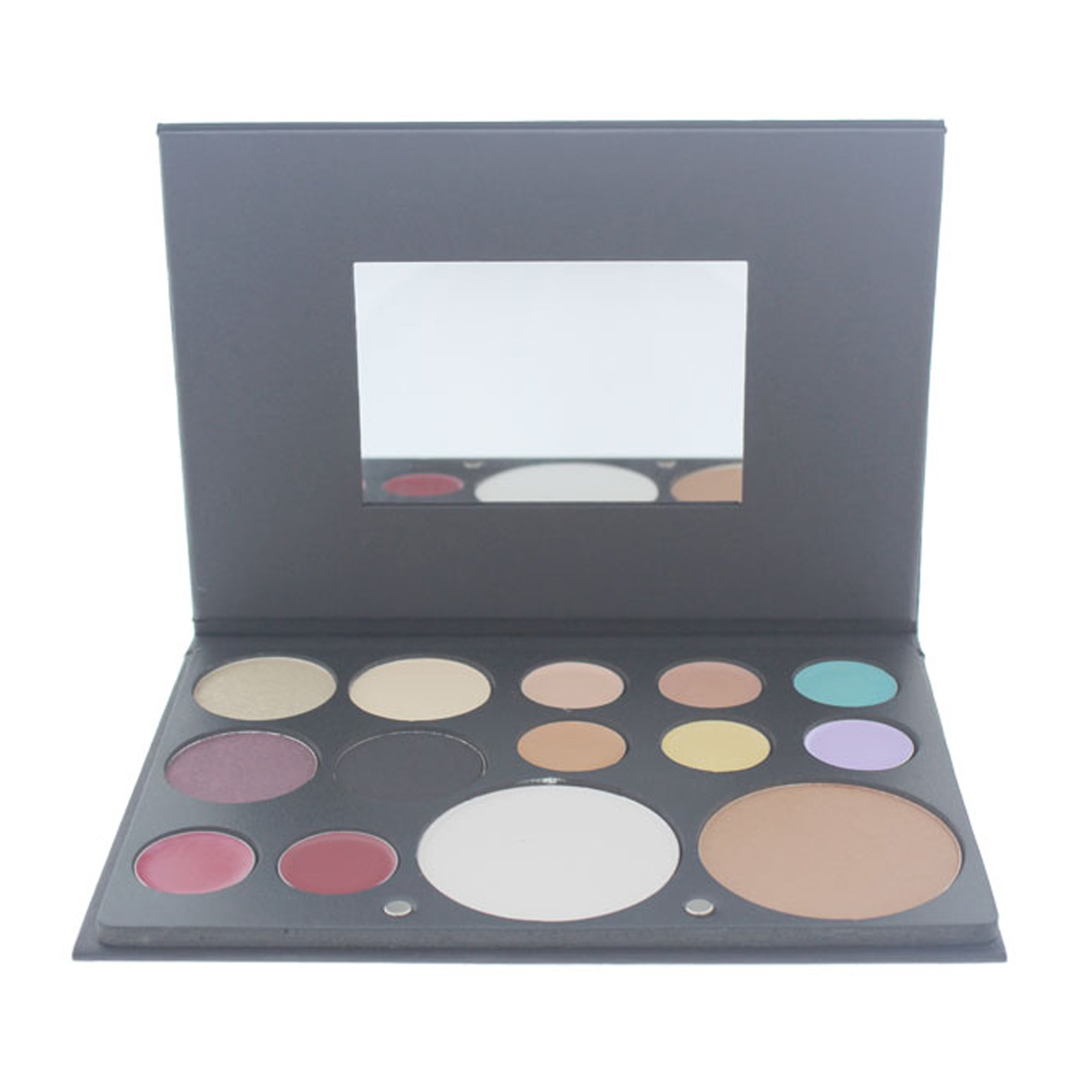 Ofra Professional Mixed Palette Makeup for Women