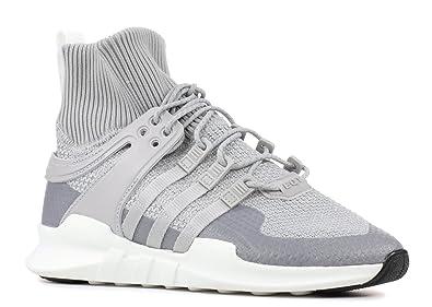 ADIDAS EQT SUPPORT ADV Damen Sneaker Gr. 41 13 Schuhe
