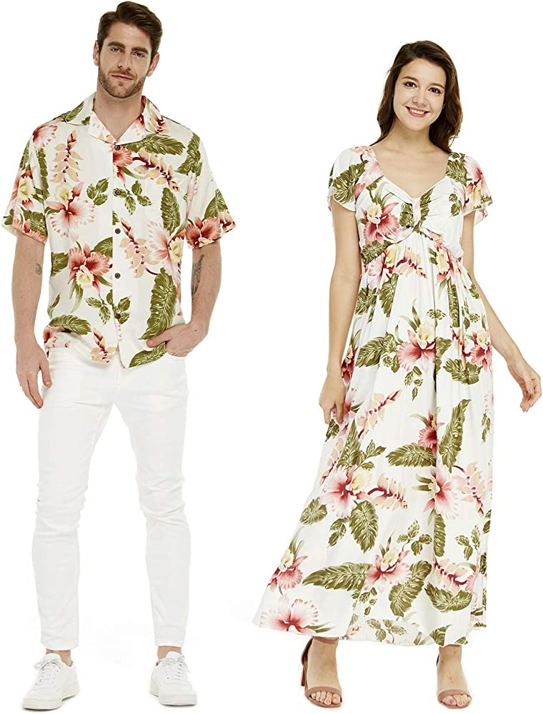 aloha fashion hawaiian fashion dress aloha clothing company