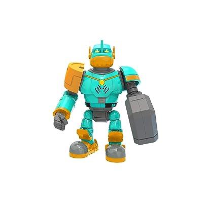 Robozuna C13002 Clunk 15cm Action Figure: Toys & Games