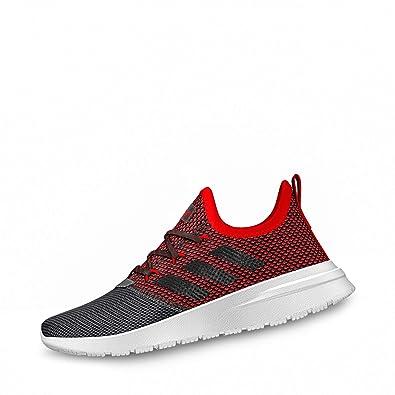 adidas Unisex-Kinder Lite Racer Rbn K Fitnessschuhe: adidas: Amazon ...