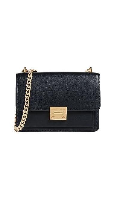 3d968088eb25 Rebecca Minkoff Women's Christy Small Shoulder Bag