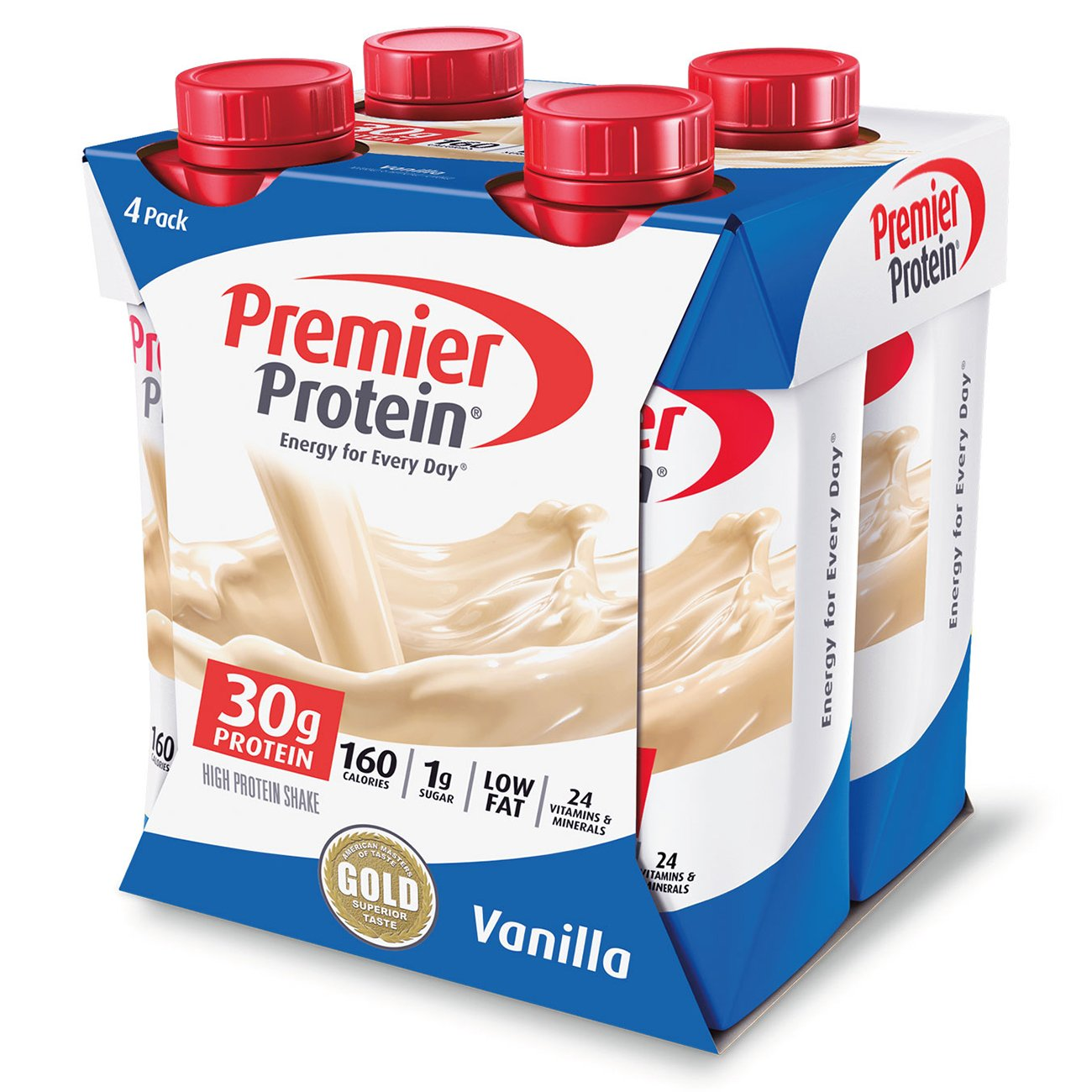laktosfritt proteinpulver mmsport