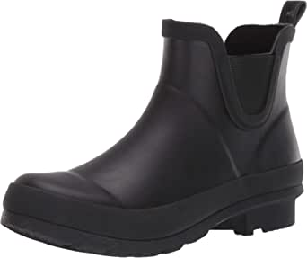Amazon Essentials Women's Amelia Rain Boot