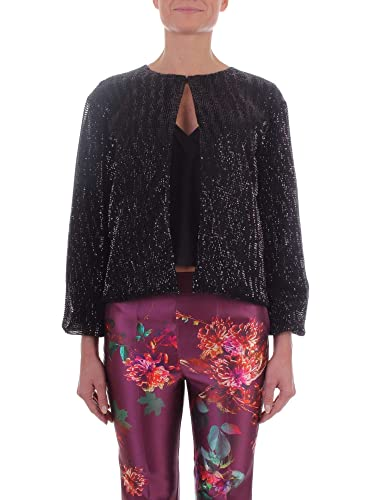 Tolerance Couture C238 Cardigan Mujer