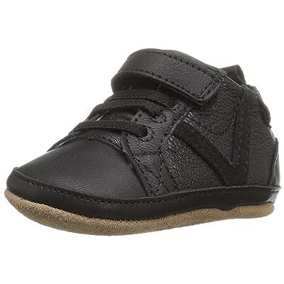 Robeez George Sneaker | Fashion Sneakers