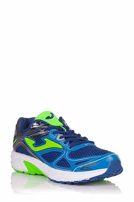effe32f5741 joma Zapatilla Running vitaly 704  Amazon.es  Zapatos y complementos
