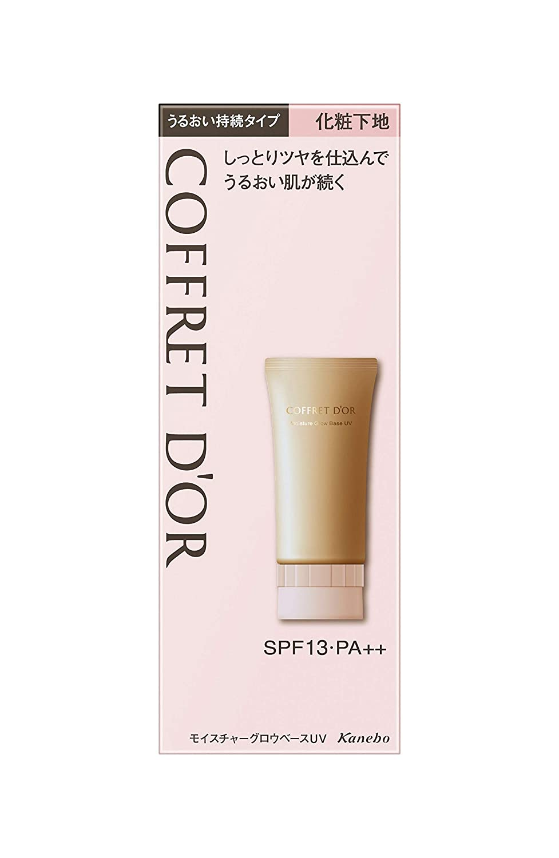 Japanese cosmetics