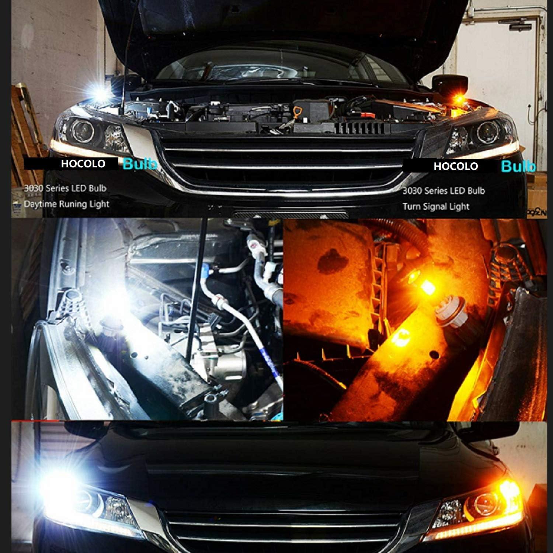 Honda 1999-2006 TRX Gear 19T 23441-HN1-000 New OEM