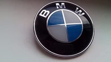 bmw genuine side emblem for all z3 models trunk lid badge for e65 e66 e31 e53 amazoncom bmw z3 convertible top
