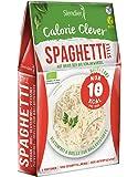 Slendier Spaghetti-Style aus Konjak 250g