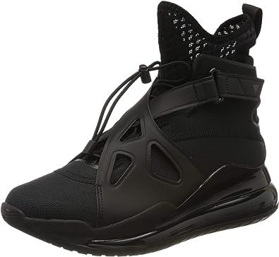 chaussure jordan air nike