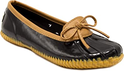 Sugar Rain Shoes for Women Slip On